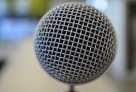 microphone-closeup-by-paul