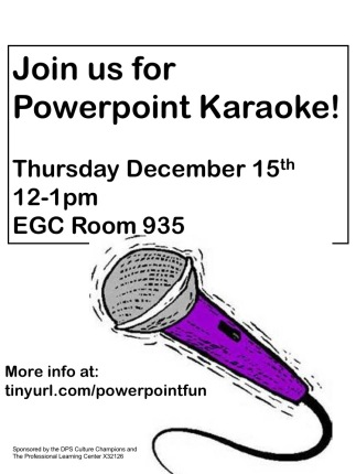 powerpoint-karaoke-flyer