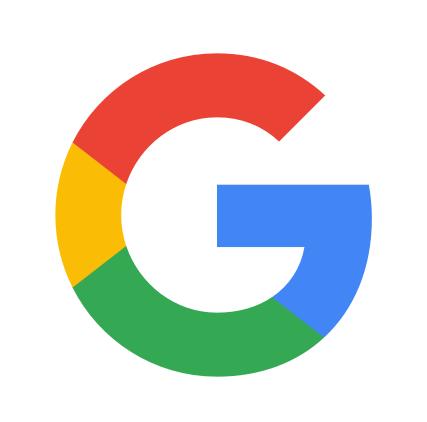 google app G