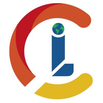 iLearn icon