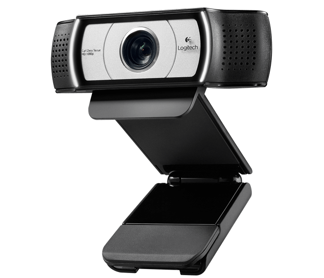 pro-webcam-ultra-wide-angle